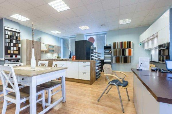 Pilt6-ANANKE OÜ изготовители мебели, мебельные магазины