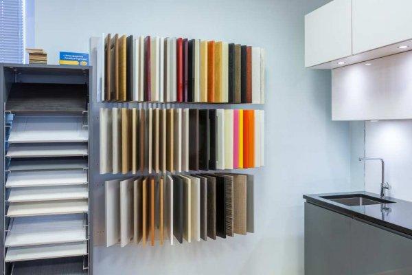 Pilt9-ANANKE OÜ изготовители мебели, мебельные магазины