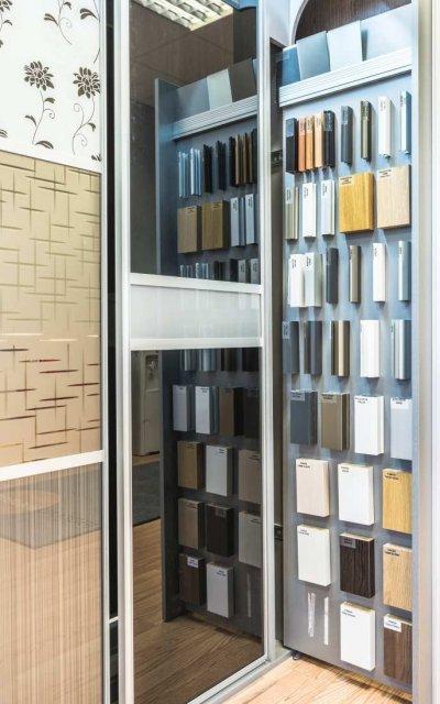 Pilt17-ANANKE OÜ изготовители мебели, мебельные магазины