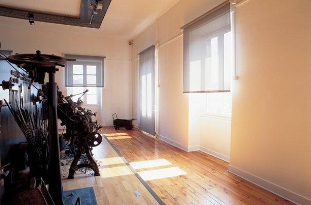 24 - PÄIKESEDEKOORI OÜ SUNDECOR Suurim aknakatete tootja Eestis