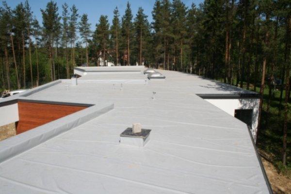 2 - EHTEKS OÜ construction inspection, building works