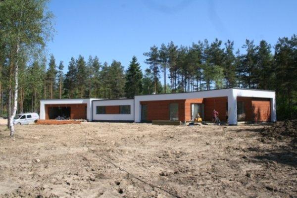 1 - EHTEKS OÜ construction inspection, building works