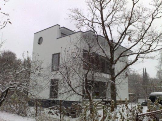 4 - EHTEKS OÜ construction inspection, building works