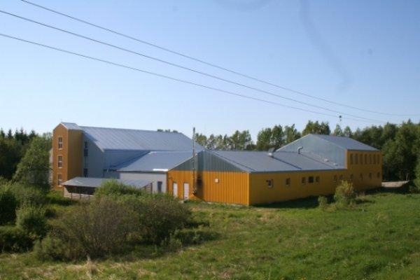 6 - EHTEKS OÜ ehitusjärelvalve, üldehitustööd
