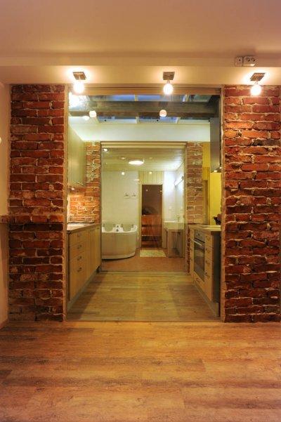 9 - EHTEKS OÜ construction inspection, building works