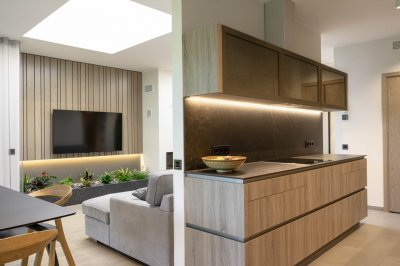 1 - Palazzo Interiors interior design and furniture projects