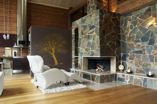 6 - Palazzo Interiors interior design and furniture projects
