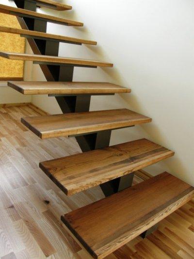 30 - Trepp