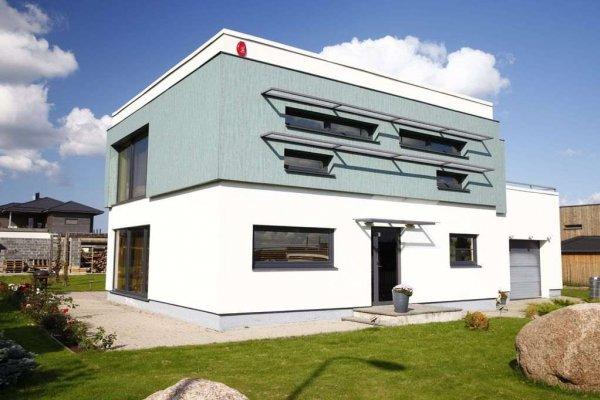 4 - Plasto Aknad.Uksed OÜ plastic windows and doors