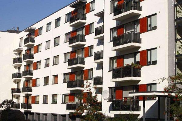 7 - Plasto Aknad.Uksed OÜ plastic windows and doors