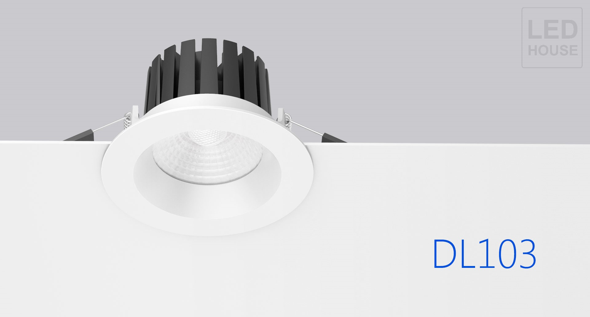 LED HOUSE OÜ LED valgustite pood