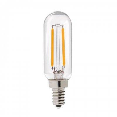 LED lamp reval Bulb t26-230v