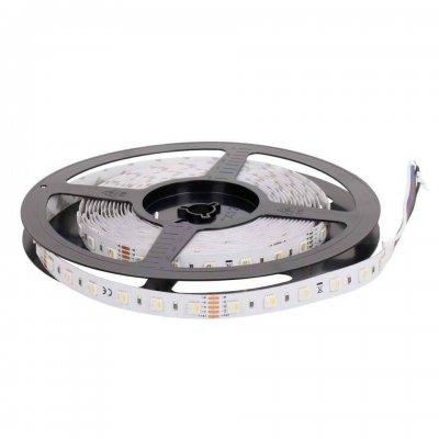 LED riba Reval bulb-5050-60led