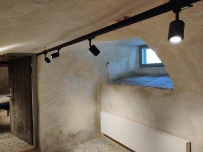 Siinivalgustid - Led House