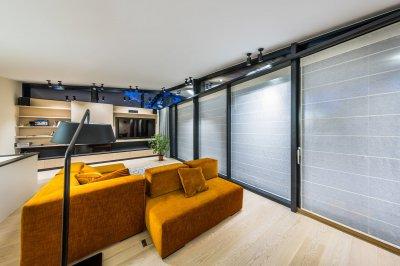 21 - ARU GRUPP AS Изготавливаем окна, двери, лестницы и рубленые дома