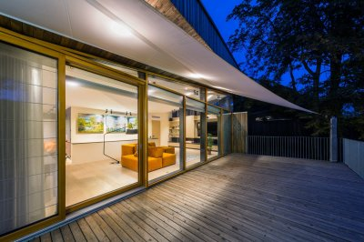22 - ARU GRUPP AS Изготавливаем окна, двери, лестницы и рубленые дома