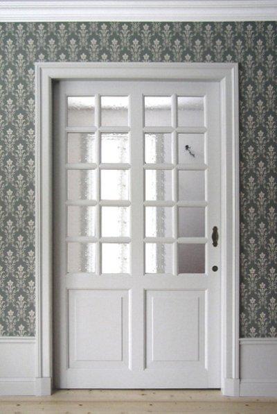 3 - ARU GRUPP AS Изготавливаем окна, двери, лестницы и рубленые дома