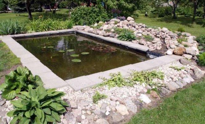 Pilt6-HARJUMAA HALJASTUS OÜ aiakujundusprojektid, haljastustööd, piirdaiad