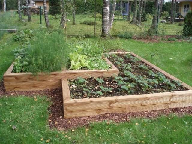 4 - HARJUMAA HALJASTUS OÜ aiakujundusprojektid, haljastustööd, piirdaiad
