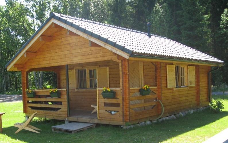 ALAVAINU OÜ aiabasseinid, tünnisaunad, saunamajad