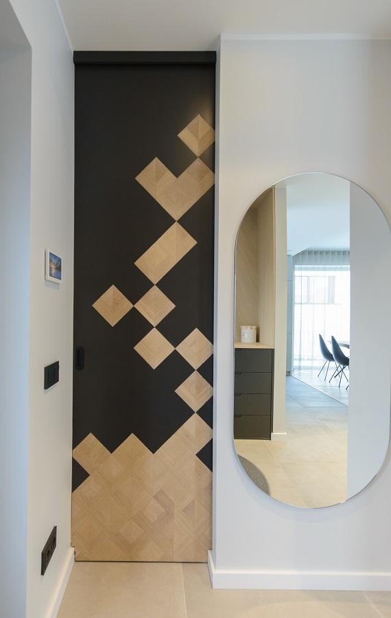 AVILA PUIT OÜ high quality furnishing