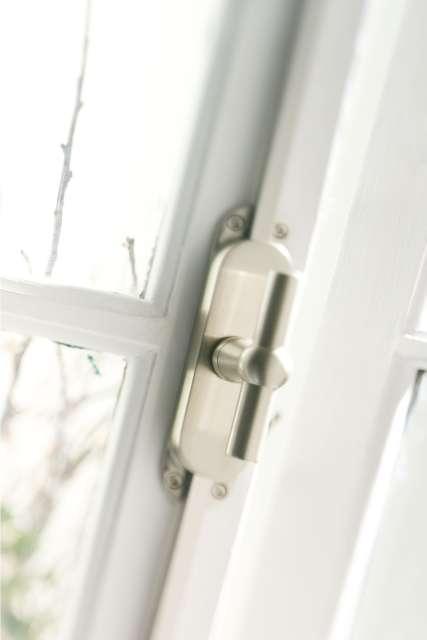FISKOSTAR OÜ aknalingid, ukselingid, tarvikud