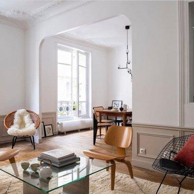 6 - DECOREST DISAIN OÜ Orac Decor mouldings, ceiling medallions, columns