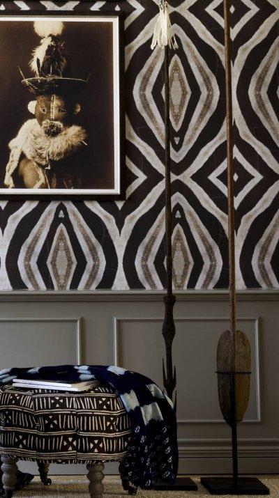 14 - DECOREST DISAIN OÜ Orac Decor mouldings, ceiling medallions, columns