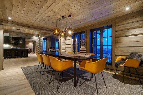 5 - VIPSON PROJEKT OÜ log houses