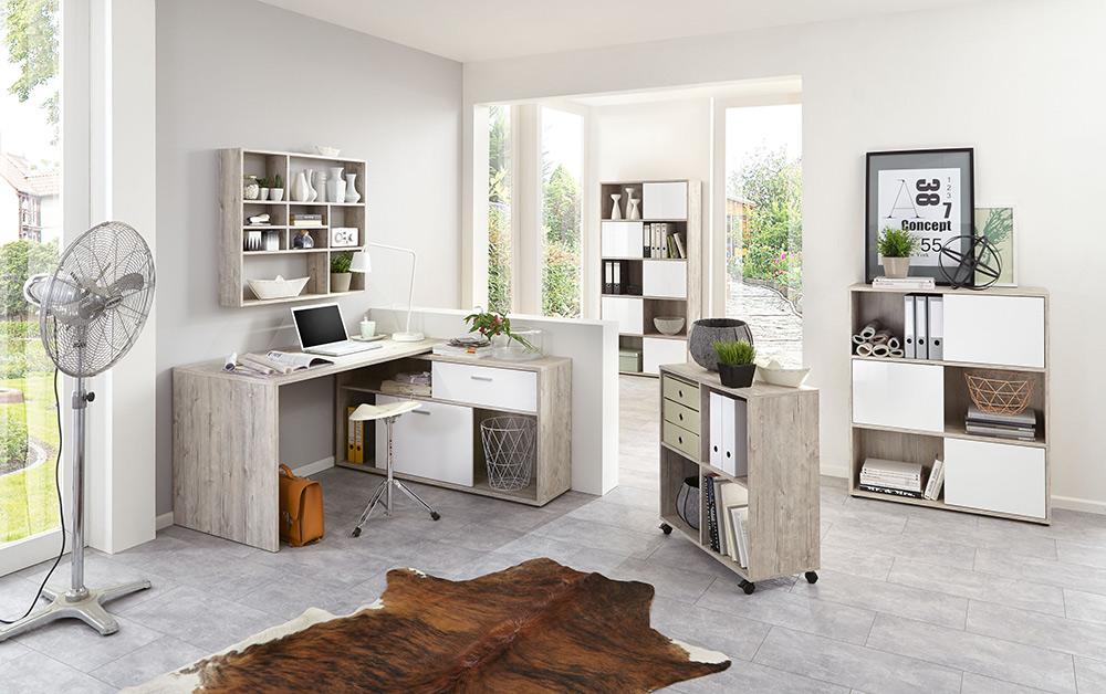 FINO мебельные магазины