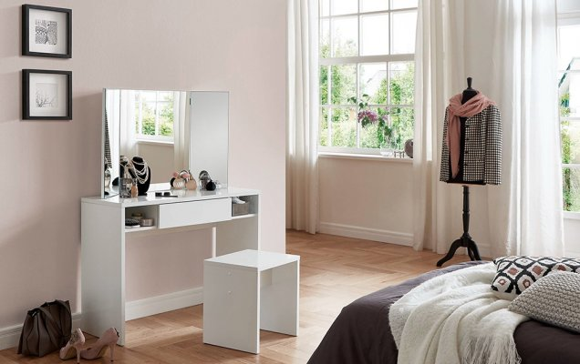 16 - FINO online furniture store