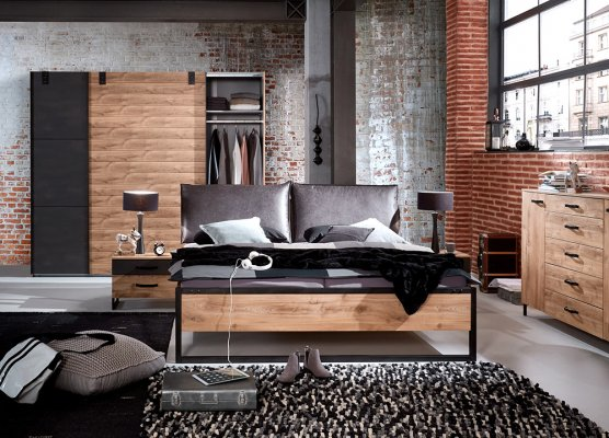 10 - FINO online furniture store