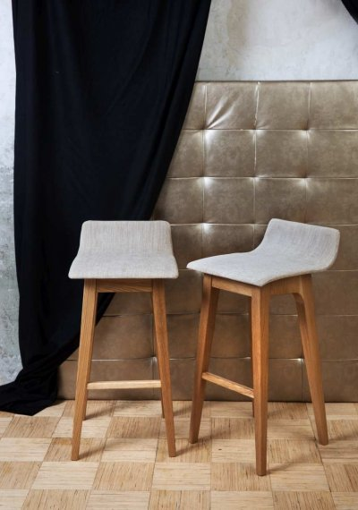 17 - Ra Sun pehme mööbli valmistamine