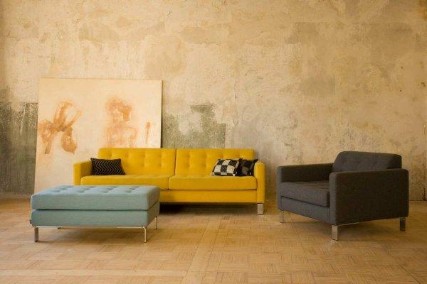 5 - Ra Sun pehme mööbli valmistamine