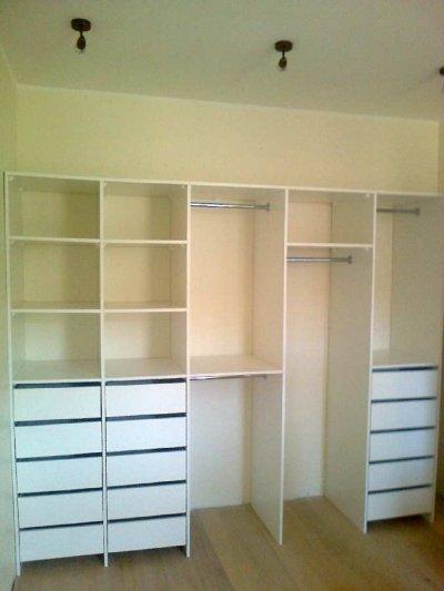 6 - SOODNEGARDEROOB OÜ garderoobide valmistamine