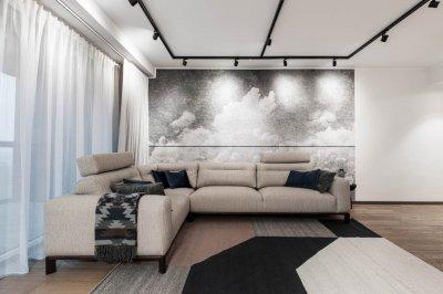 2 - WAX DESIGN interior designers