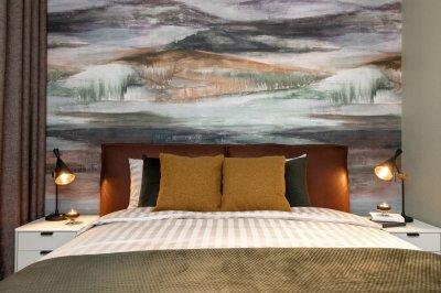 4 - WAX DESIGN interior designers