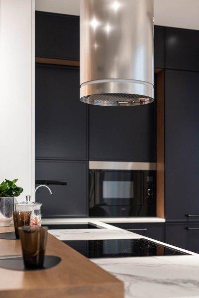 3 - WAX DESIGN interior designers