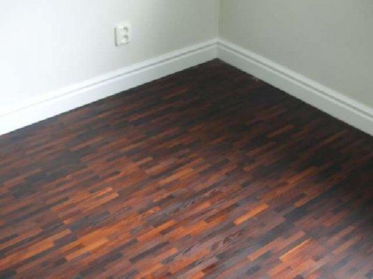 9 - HANSA FLOOR OÜ parquet, floor coverings