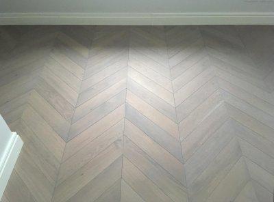 3 - HANSA FLOOR OÜ parquet, floor coverings
