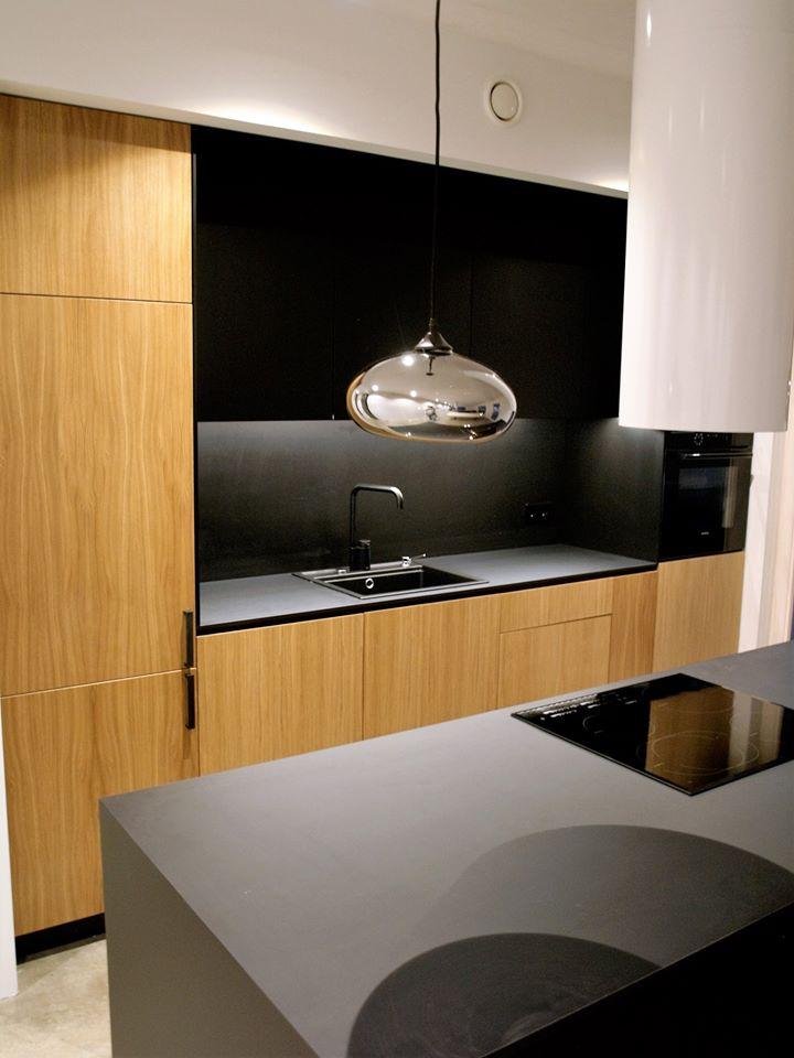 HPM Disain OÜ Pimp Furniture eritellimusmööbel, koduelektroonika