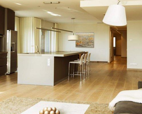 4 - KRAUSE DISAIN OÜ OÜ interior architect Reet Krause