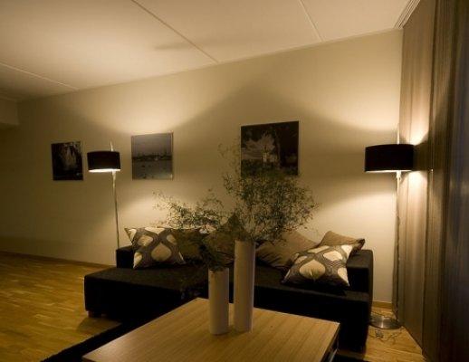 15 - KRAUSE DISAIN OÜ OÜ interior architect Reet Krause