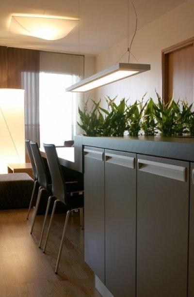 13 - KRAUSE DISAIN OÜ OÜ interior architect Reet Krause