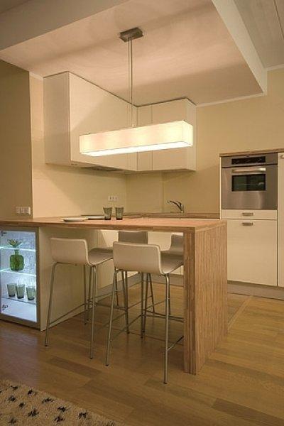19 - KRAUSE DISAIN OÜ OÜ interior architect Reet Krause