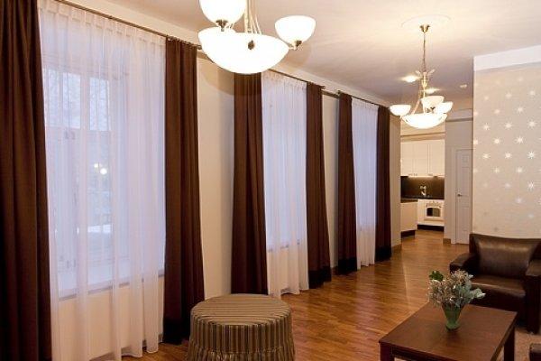 16 - KRAUSE DISAIN OÜ OÜ interior architect Reet Krause