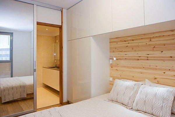 21 - KRAUSE DISAIN OÜ OÜ interior architect Reet Krause