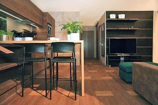 6 - KRAUSE DISAIN OÜ OÜ interior architect Reet Krause