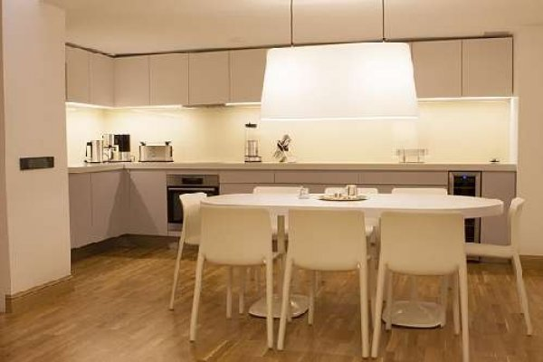 9 - KRAUSE DISAIN OÜ OÜ interior architect Reet Krause