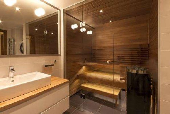 10 - KRAUSE DISAIN OÜ OÜ interior architect Reet Krause